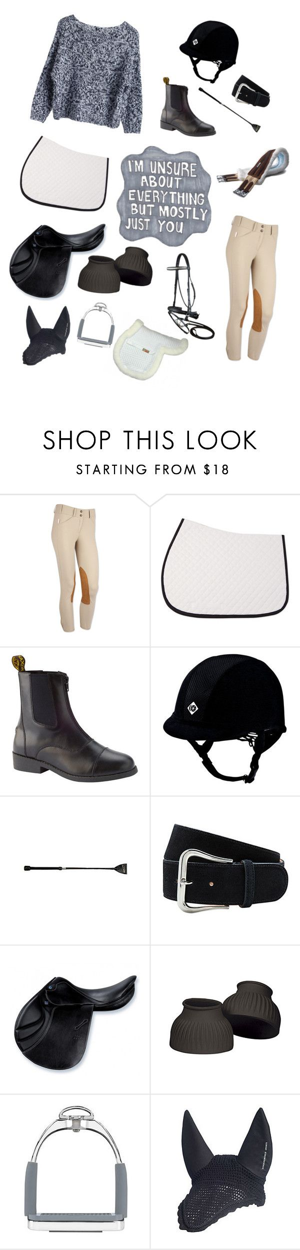 """""""I have the shirt and the pants soooo"""" by kylieirwin11 ❤ liked on Polyvore featuring MTWTFSS Weekday, Sharpie and Coolmax"""