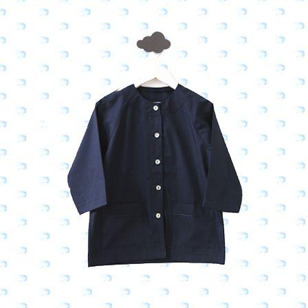Petite Pomme Children S Clothing