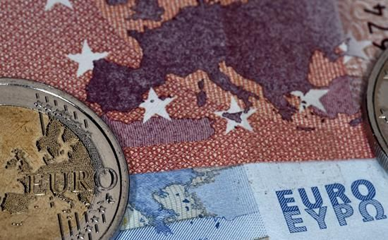 ☑ Экономисты допустили отказ Греции от евро к концу 2016 года ⤵ ...Читать далее ☛ http://afinpresse.ru/news/ekonomisty-dopustili-otkaz-grecii-ot-evro-k-koncu-2016-goda.html