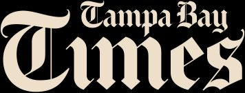 Spring Hill drug rehab center will have to go through county to expand, judge rules. Barbara Behrendt reports on a Florida Narconon case where the judge refused to force Hernando County to approve their permit for expansion via Tampa Bay Times.