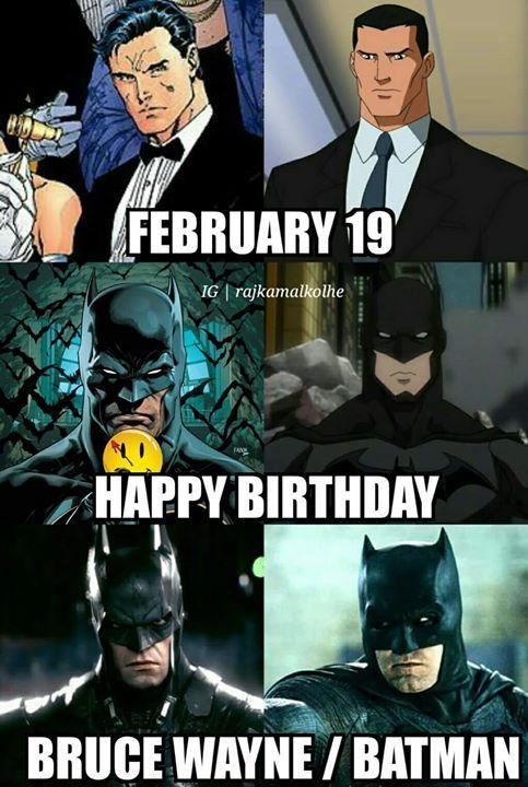 Happy Birthday Legend!  - Supes #superman #captainamericacivilwar #justiceleague #avengers #infinitywar #batman #ironman #spiderman #thor #thanos #theflash #wonderwoman #antman #guardiansofthegalaxy #gameofthrones #deadpool #dccomics #dc #marvel #dcextendeduniverse #marvelcinematicuniverse