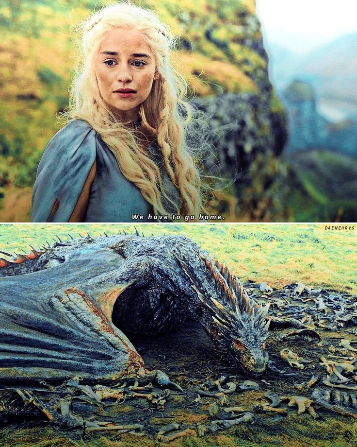 """2,311 To se mi líbí, 30 komentářů – Game of Thrones (@daenehrys) na Instagramu: """"[5.10] I don't care mummy I'm tired and hurt and you annoying the shit out of me atm just let me…"""""""
