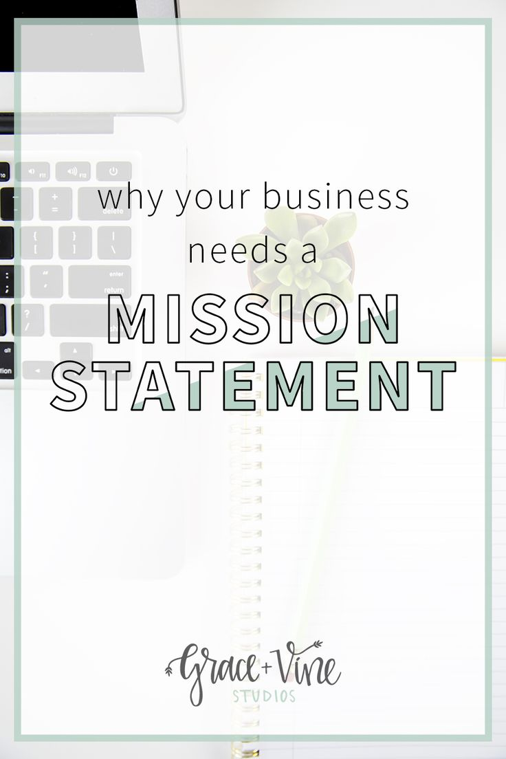 best ideas about business mission statement 17 best ideas about business mission statement marketing ideas lean manufacturing definition and mission statements
