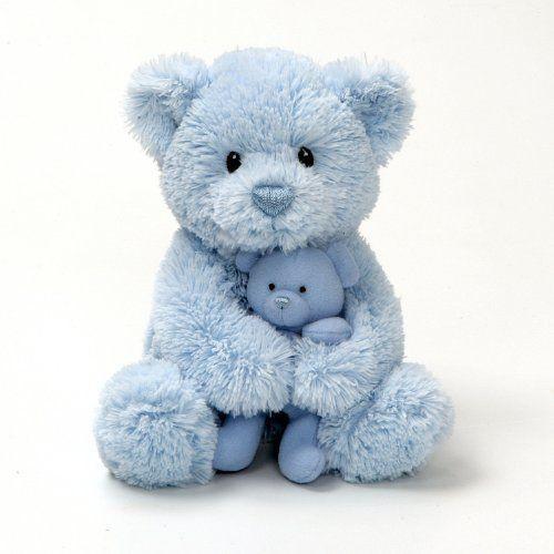 Teddy Tatty                                                       …