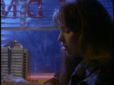 Music video by Reba McEntire performing For My Broken Heart. (C) 1991 UMG Recordings, Inc.