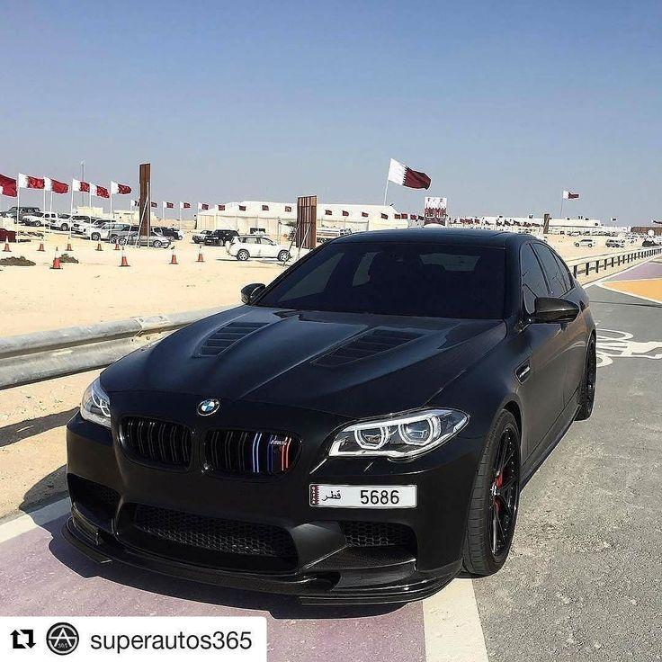 #Superautos365 #sa365 #бмв #Bmw #Дагестан #Москва  #Ф10  #m4  #f82 #x5m #x6m #f10  #Dubai  #Russia  #Amg #m5f10 #m6  #m5 #bmwi8 #m5e60#gpower#sabmw#jahrem5