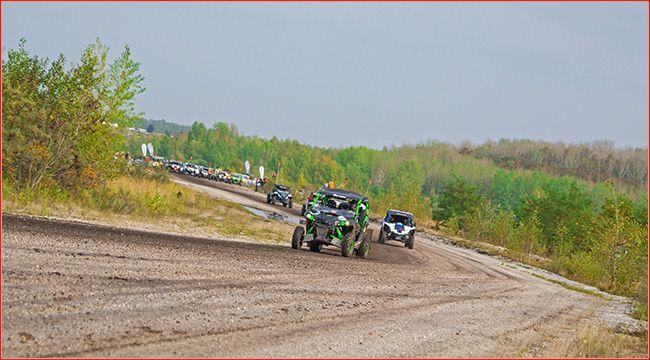 Breslau 500 Race folgt Baja Deutschland Ein Ära geht zu Ende, die Baja Deutschland wird im Jahr 2018 nicht mehr stattfinden, daoch man hat bereits ein neues Format gefunden, das Breslau 500 Race  https://www.atv-quad-magazin.com/breslau-500-race-folgt-baja-deutschland/ #rennsport #bajadeutschland #rallye #breslau500race #atvquadmagazin
