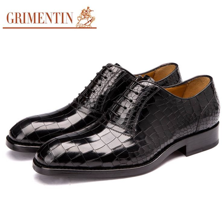 25 best ideas about cheap mens dress shoes on
