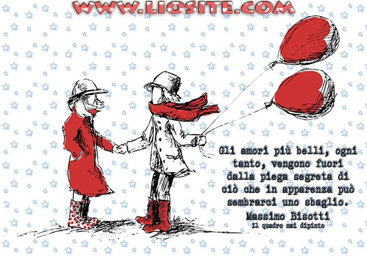 Massimo Bisotti - Gli amori più belli ..