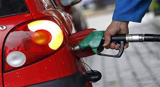 NNPC Reduces Petrol Cooking Gas Prices Nationwide