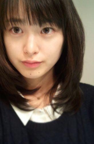 ベストバランスの画像 | 朝倉あきオフィシャルブログ「今日の日誌当番。」powered by A…