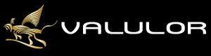 """Valulor.com value/warrior, a strong, bold, dynamic, definable and masculine name. It's enthused with the warrior ethos. The mythological Griffin, (part eagle, part lion). Envisioned for use as a trusted financial services company, an RIA or wealth management company. A warrior protecting your assets. Your assets are """"valued"""" and will be looked after... Click to buy or visit www.identiva.com"""