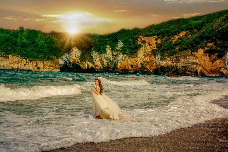 wedding by olimbera  photography on 500px
