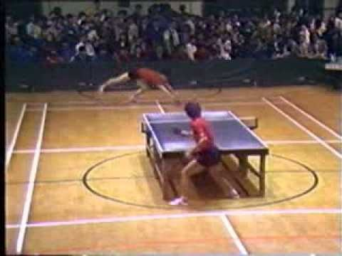 Chinese tennis Interesting funny sport football fun - http://videonotes.ru/new-best-video/chinese-tennis-interesting-funny-sport-football-fun.html