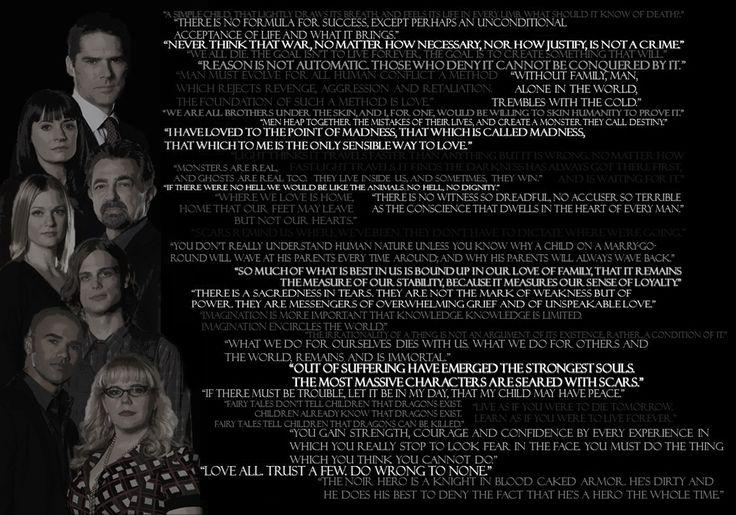 Criminal Minds -   Google Image Result for http://images2.fanpop.com/image/photos/9700000/CM-quotes-criminal-minds-9746506-1024-717.jpg