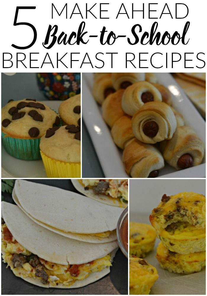 335665 best the group board on pinterest images on pinterest