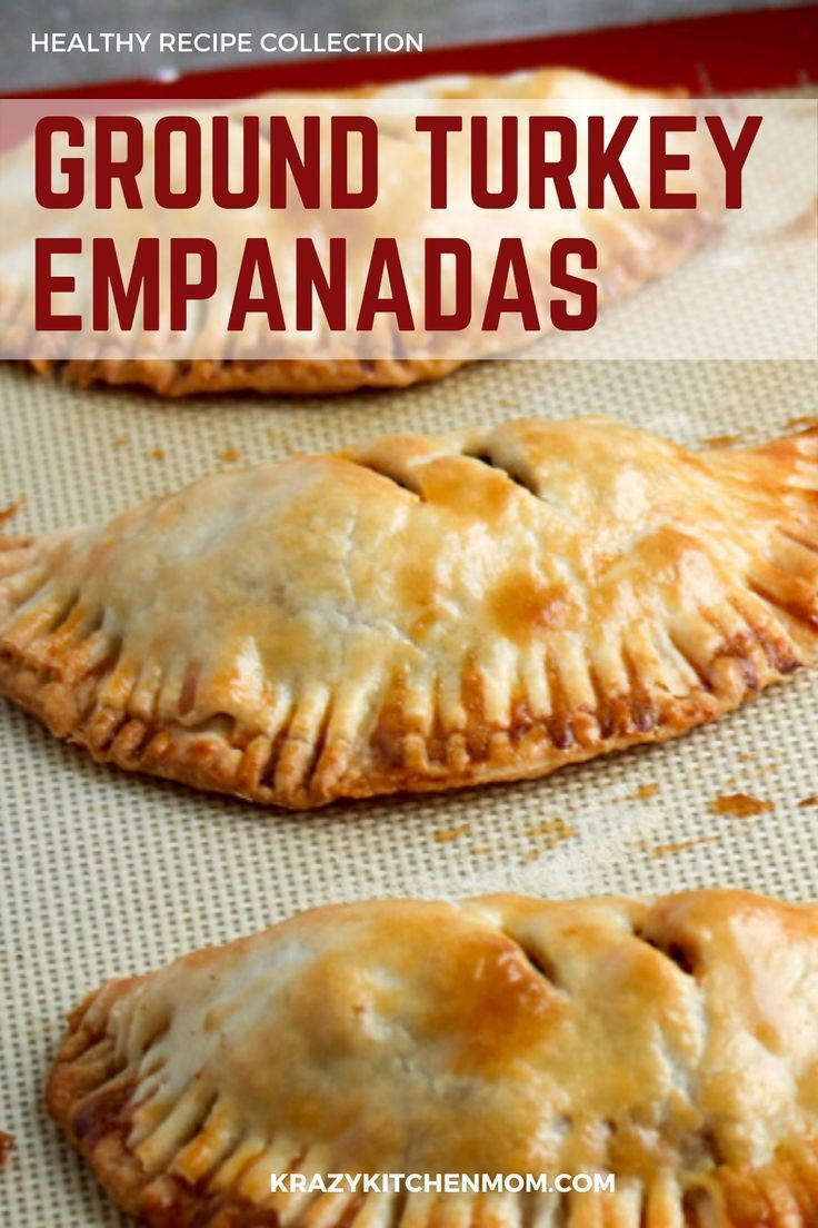 Pin On Best Ever Recipes