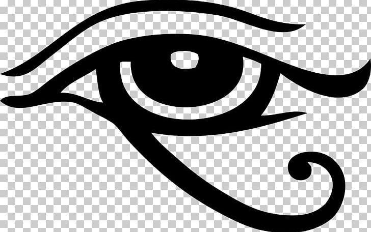 The Eye Of Horus Egyptian Eye Egypt Tattoo Egyptian Eye Tattoos Horus Tattoo
