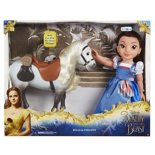 Disney Enchanted Nursery Cinderella Baby Doll In Blue: 1000+ Ideas About Belle Blue Dress On Pinterest