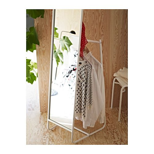 1000 id 233 es sur le th 232 me miroir allant jusqu au plafond sur miroirs muraux miroirs