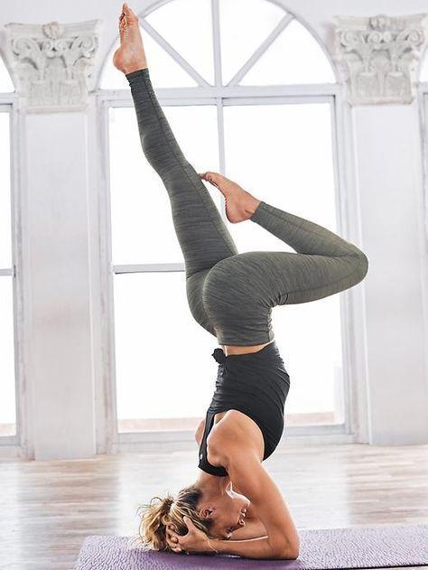 207 besten yoga sport leggings pants bilder auf pinterest aus bungskleidung fitness. Black Bedroom Furniture Sets. Home Design Ideas
