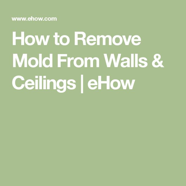 Best 25+ Remove mold from shower ideas on Pinterest   Removing ...