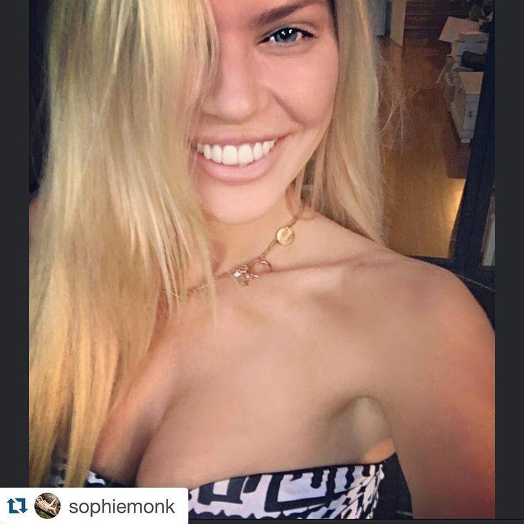 Lusciouslox Hair Extensions (@lusciousloxau) • Instagram photos and videos