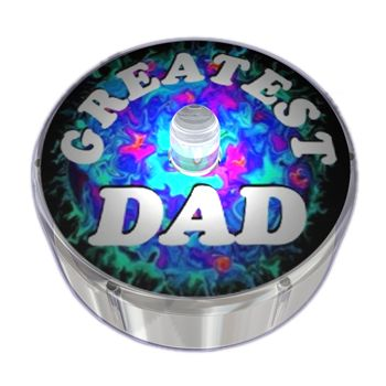 Fathers/Dads Day Party Dots Designs.  www.partydotsonline.com
