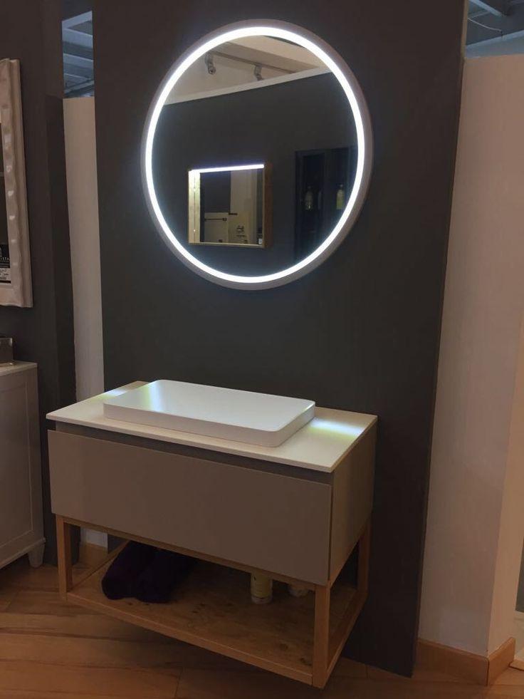 53 | Delgado Mobiliario de Baño en Logroño