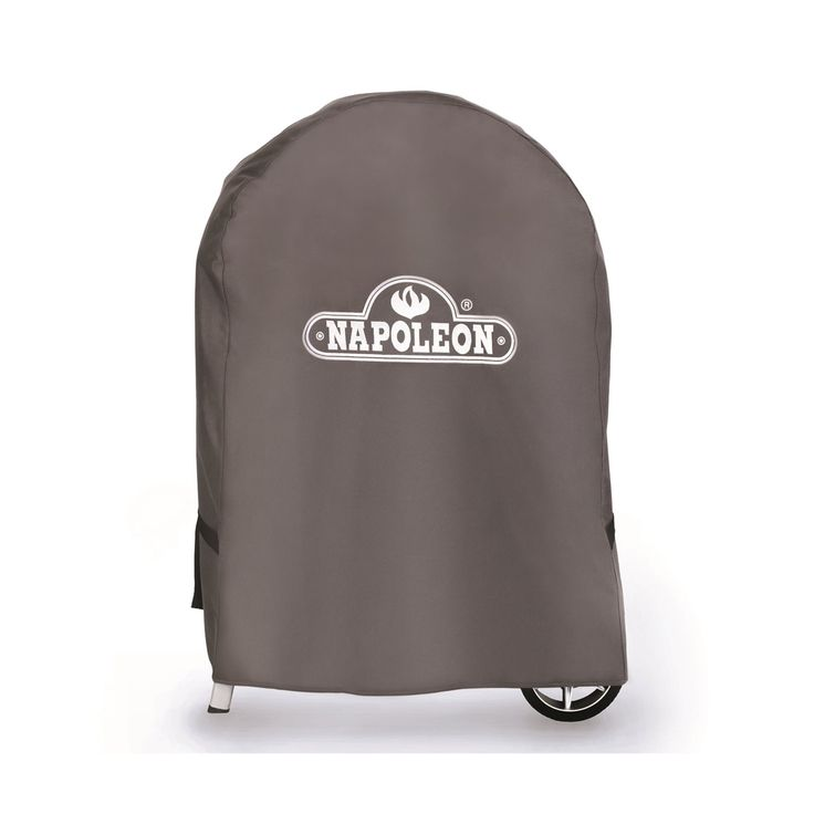 Napoleon Pro285 and TQ285 Cart Cover  RRP: £39.99 | Save 19%  £32.39  Protect your Naploeon TQ285 and PRO285 portable gas grill with this high quality grill cover.