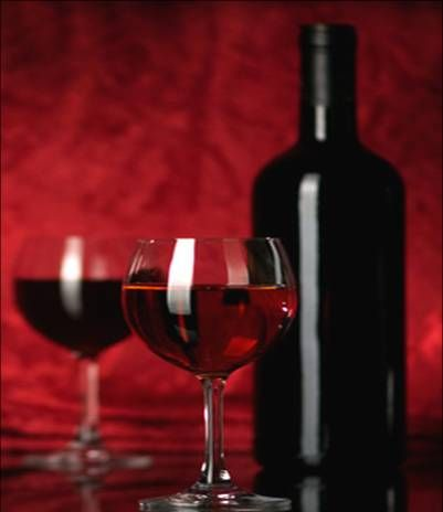Having Vintage red wines is a great way to enjoy a meal. Texas wine cellar owners are pleased that red wine, when taken in moderation, is good for the heart. It antioxidants that are known to help prevent heart diseases - See more at: http://www.winecellarspec.com/texas-wine-cellars-for-easy-access-of-healthy-red-wine/#sthash.kYGOJsP0.dpuf
