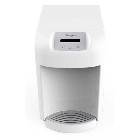 Distributore di acqua filtrata Whirlpool - AGB 311 - Whirlpool Italia