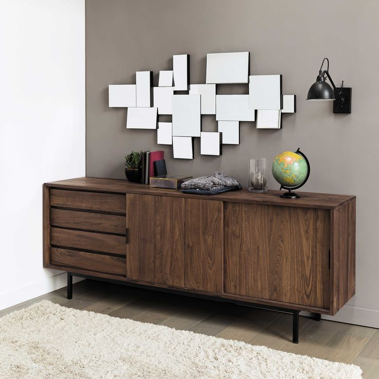 plus de 1000 id es propos de objets de la maison. Black Bedroom Furniture Sets. Home Design Ideas