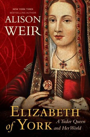 Many are familiar with the story of the much-married King Henry VIII of England and the celebrated reign of his daughter, Elizabeth I. But i...