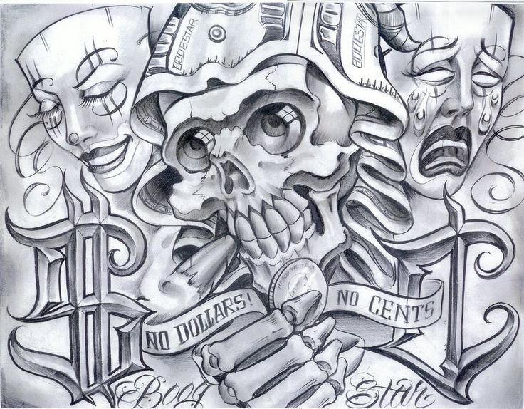 Image result for chicano style tattoo