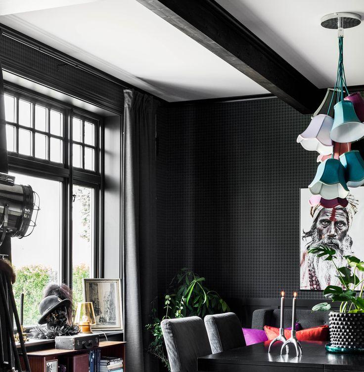 Skal du skifte vinduer? Velg tradisjonsrike norske vinduer! » Frekhaug Vinduet | Med kjærlighet for detaljer