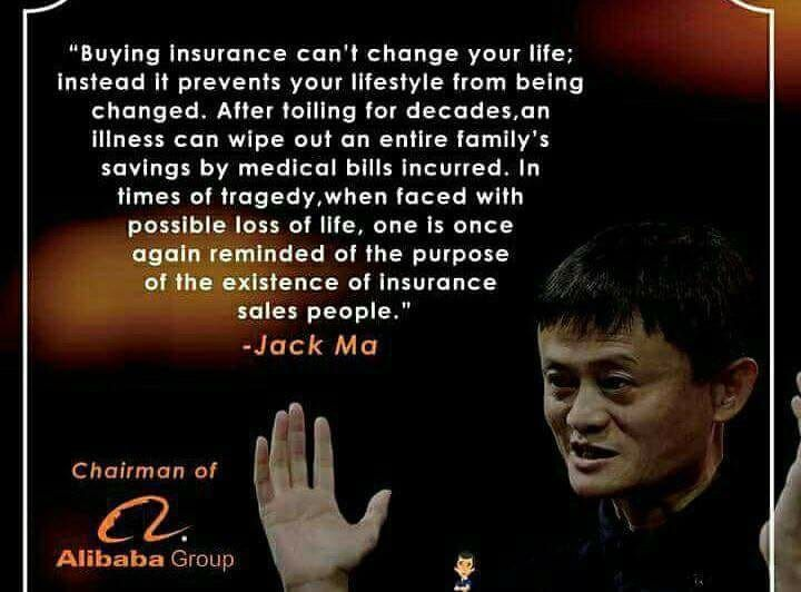 Ma Quote Gallery In 2020 Quotes Insurance Quotes Image Quotes