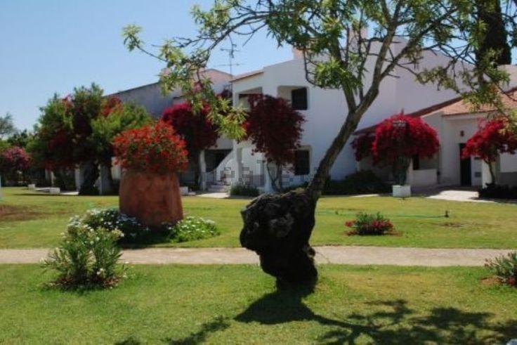 Immagine di casa indipendente su travessa Pedras da Rainha, 200, Conceição e Cabanas de Tavira, Tavira