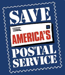 Send a letter today...it will make someone smile!: Husband Job, Postal Workers, Service Work, Postal Truths, The Postal Service, America Postal, Save America, Postage Stamps, Posts Offices