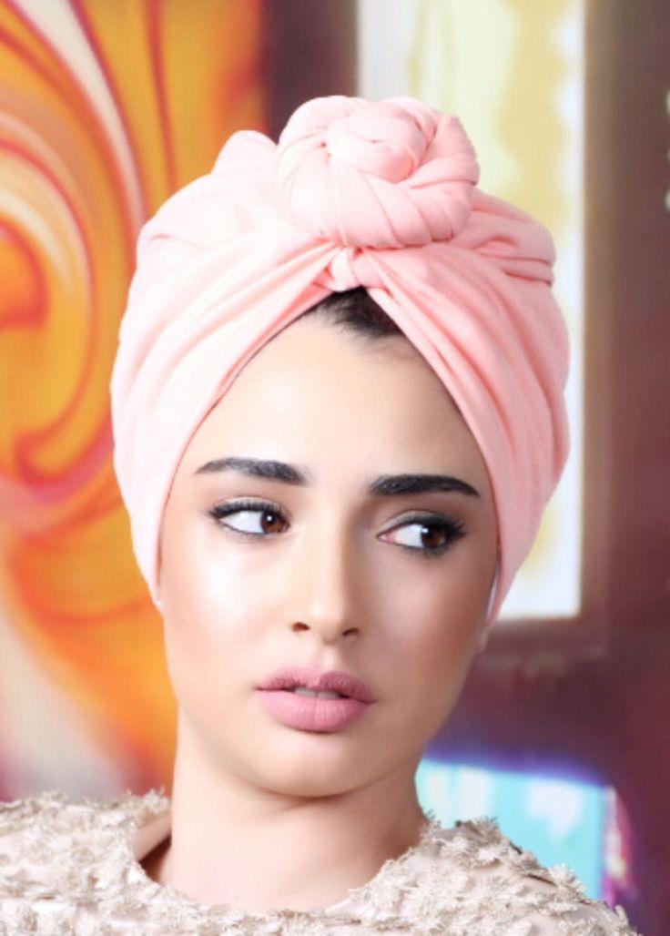 Best 25 Turban Style Ideas On Pinterest Head Wraps