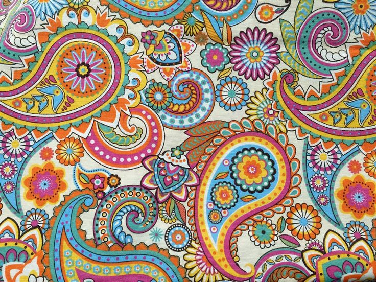 106 best Fabric images on Pinterest | Cotton fabric, Dress making ...