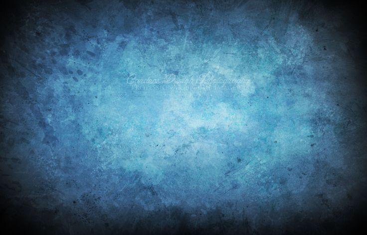 Abstract_0074.jpg (2940×1890)