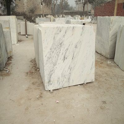 Bhutra Marble & Granites is the one destination for all kind of marble information. Get updates of Indian marble and granite, prices, specs and pictures.