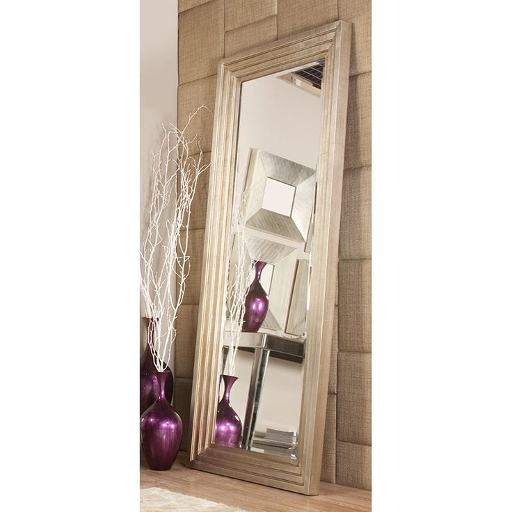 24 best MIRROR MIRROR ON THE WALL OR THE FLOOR! images on Pinterest ...