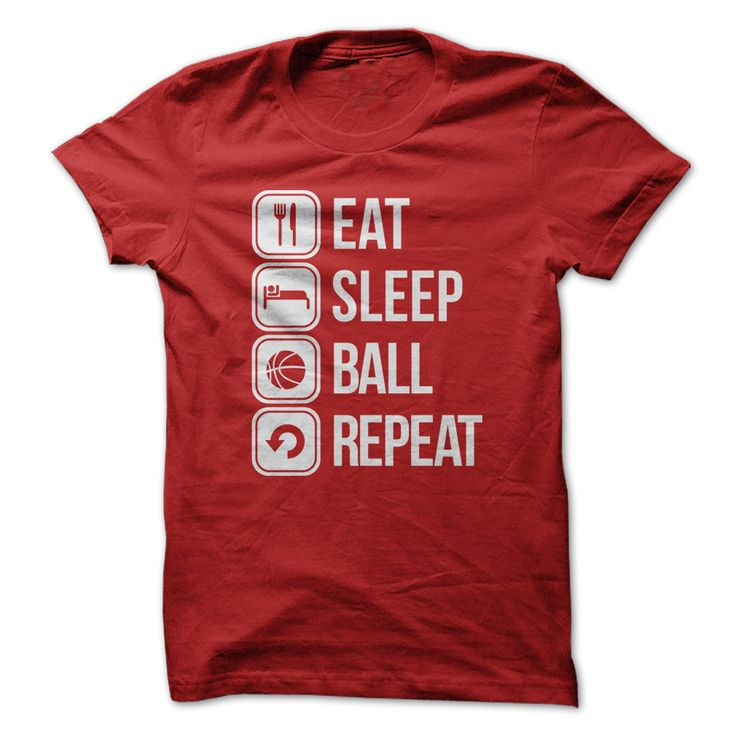 cotton jersey graphic tee denim supply tees ralphlauren  check out all  basketball shirts by clicking the image have fun ) basketballshirts cdb8674c76d