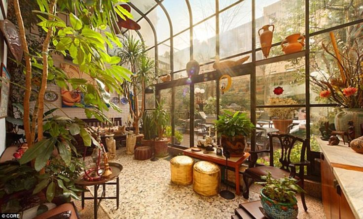 28 best Veranda images on Pinterest Live, Architecture and Greenhouses