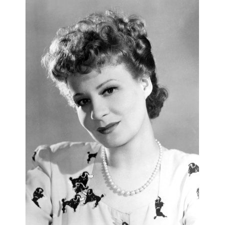 shirley booth health problems