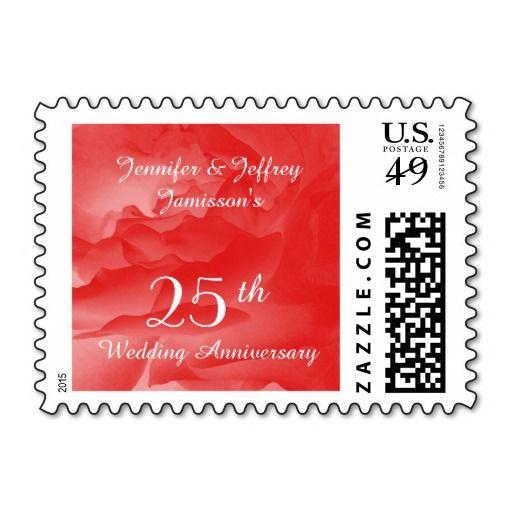 423 besten anniversary cards ,gifts and invitations bilder auf, Einladungen