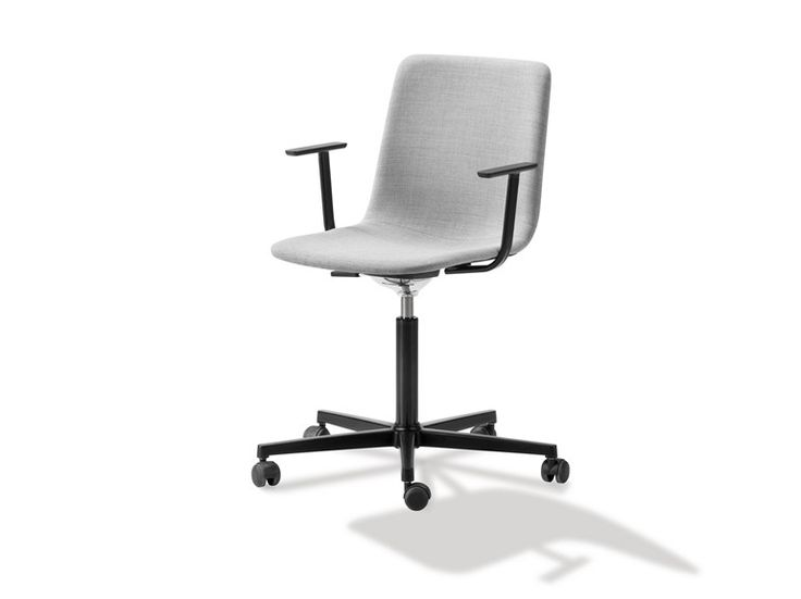 best office furniture  on Pinterest  Office furniture