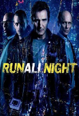 """ Run All Night """